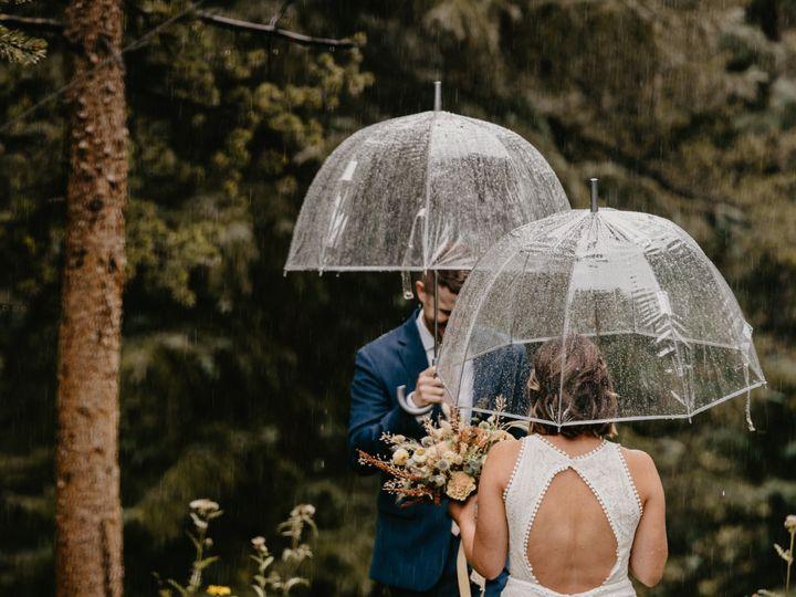 Tmx Crosspreview 5 51 1870709 159597158376441 Jackson, WY wedding photography