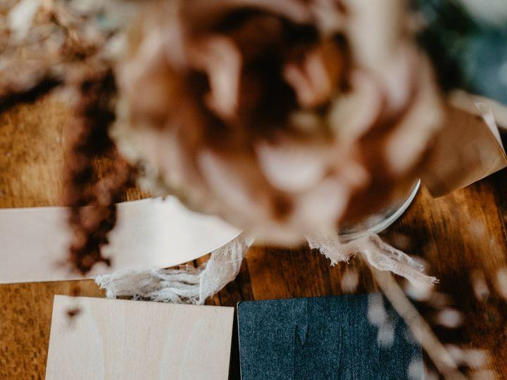 Tmx Crosspreview 6 51 1870709 159597158477881 Jackson, WY wedding photography