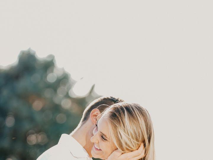 Tmx Dsc00603 1 51 1870709 157919215448868 Jackson, WY wedding photography