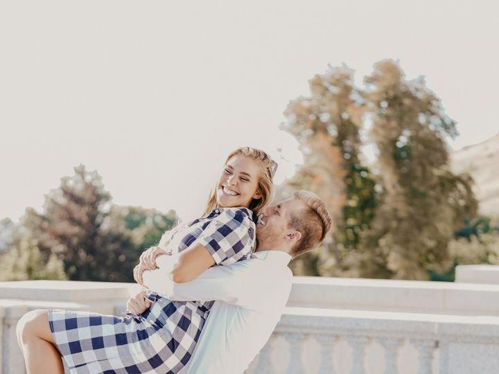 Tmx Dsc00732 51 1870709 157919211390795 Jackson, WY wedding photography