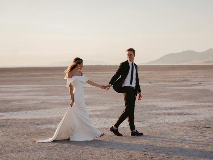 Tmx Dsc01996 51 1870709 157919191014292 Jackson, WY wedding photography