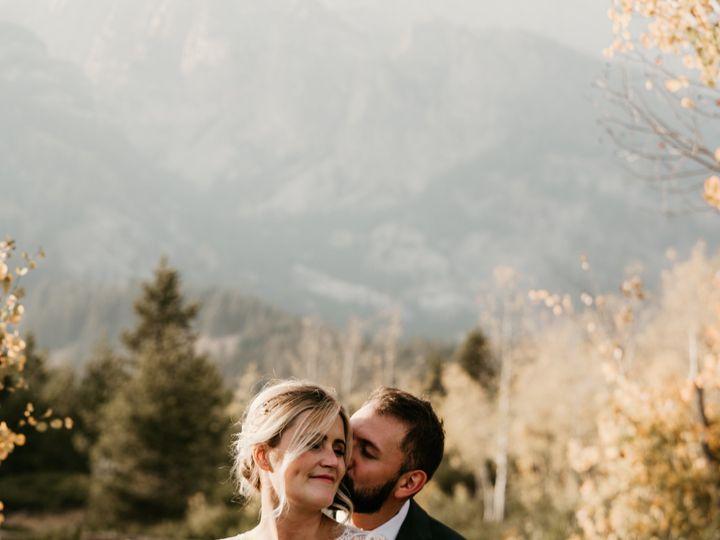 Tmx Heatherandrew 215 51 1870709 160340936867213 Jackson, WY wedding photography