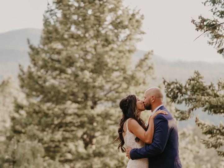 Tmx Katieeric 04 51 1870709 159597155750024 Jackson, WY wedding photography