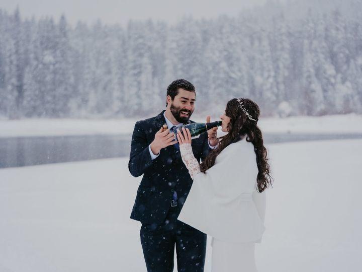 Tmx Spencersam 181 51 1870709 160726884291170 Jackson, WY wedding photography