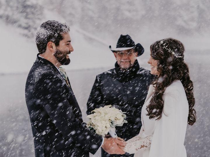 Tmx Spencersam 41 51 1870709 160726882920808 Jackson, WY wedding photography