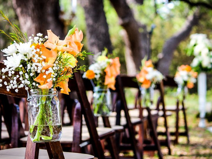 Tmx 1399916933014 Img738 Pflugerville wedding photography