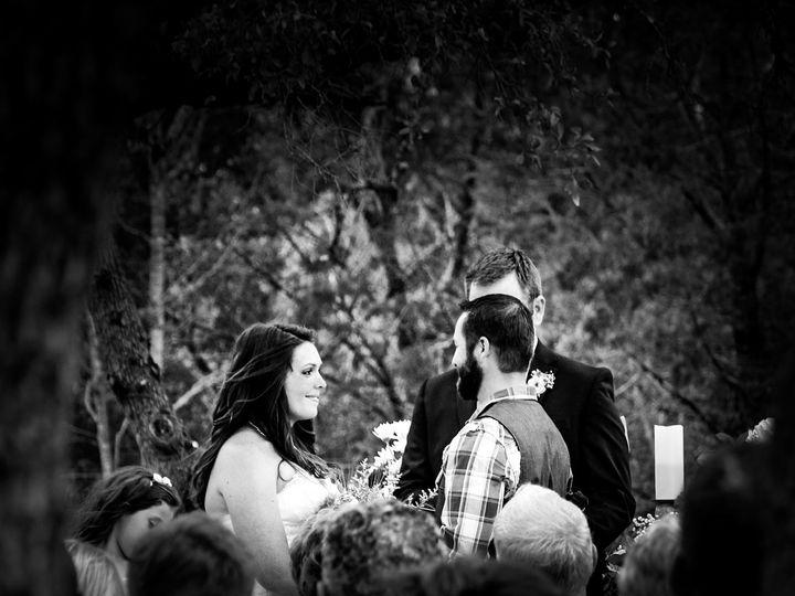 Tmx 1399916975570 Img749 Pflugerville wedding photography