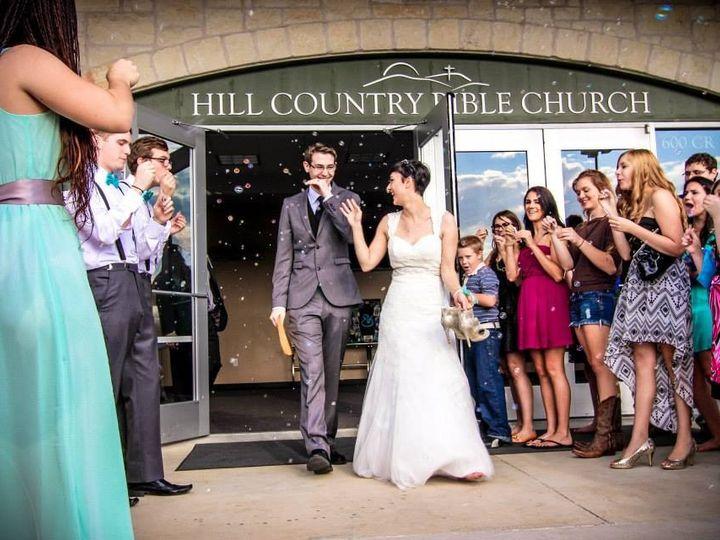 Tmx 1399916992978 16604432641698437461721222477740 Pflugerville wedding photography
