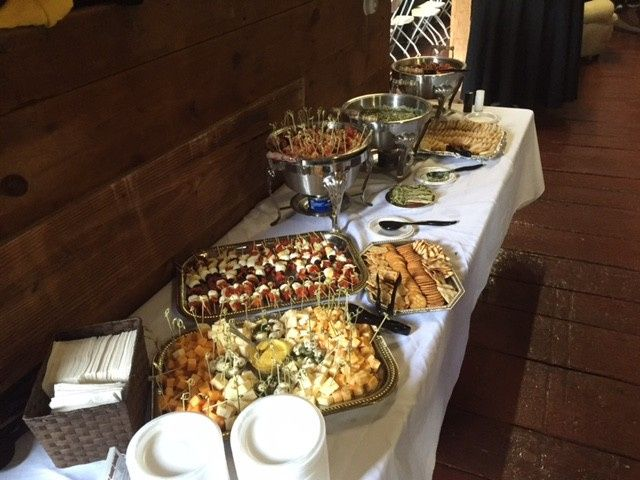 Tmx 1451600089592 Img4476 Carlisle wedding catering