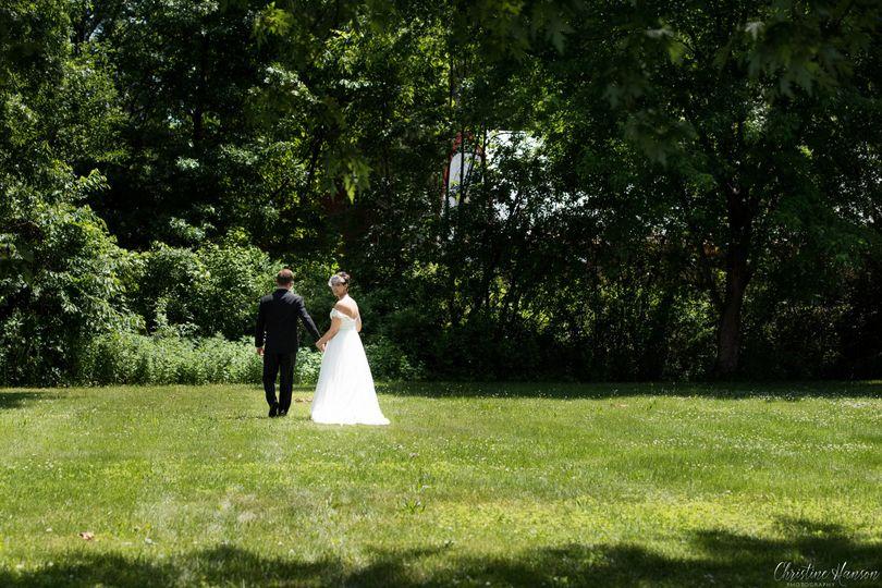 wedding2 1