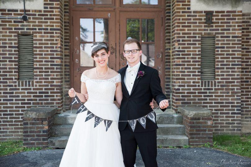 wedding5 1