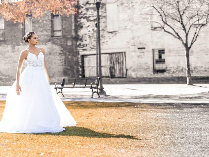 Tmx  Dsc0316 Edit 51 1021709 Aiken, SC wedding videography