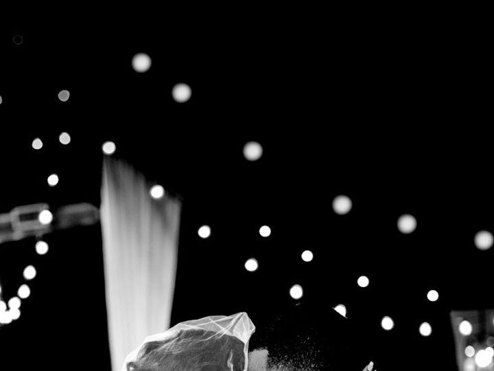Tmx  Dsc0433 Edit 51 1021709 158359417378428 Aiken, SC wedding videography