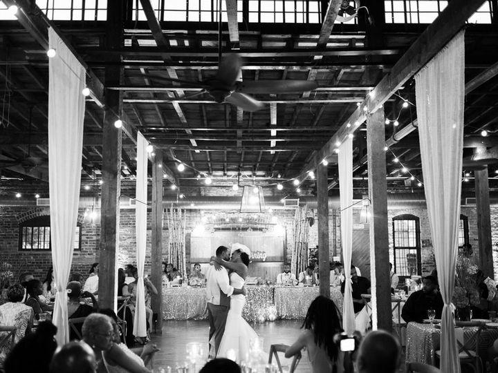 Tmx  Dsc0608 51 1021709 158359417393458 Aiken, SC wedding videography