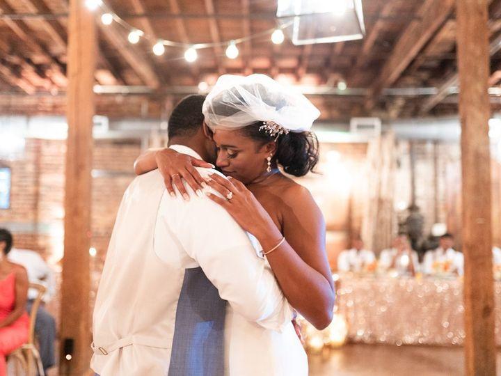 Tmx  Dsc0624 51 1021709 158359417244864 Aiken, SC wedding videography
