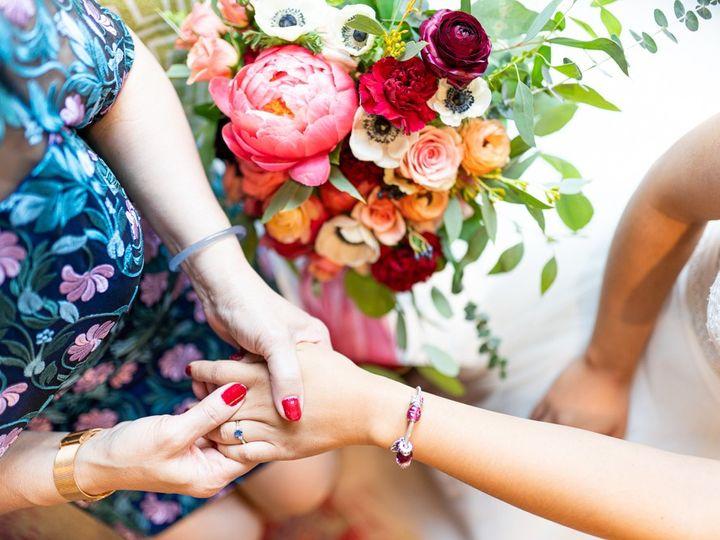 Tmx  Dsc3765 51 1021709 158359417332683 Aiken, SC wedding videography