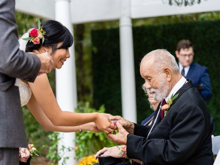 Tmx  Dsc4130 51 1021709 158359417221279 Aiken, SC wedding videography