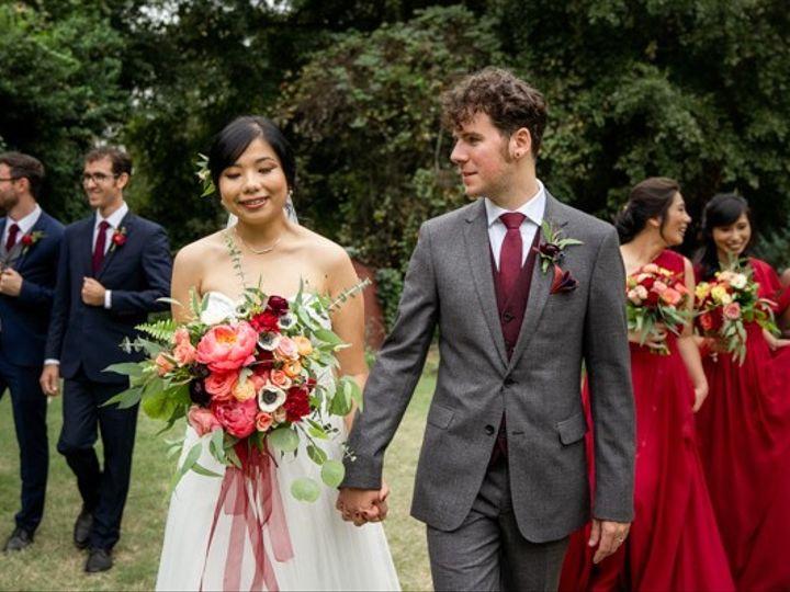 Tmx  Dsc4404 51 1021709 158359417296528 Aiken, SC wedding videography