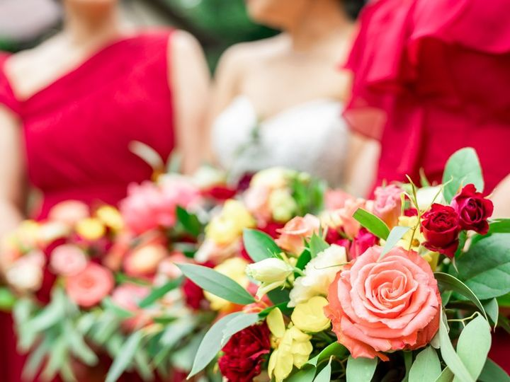 Tmx  Dsc4459 51 1021709 158359417126005 Aiken, SC wedding videography