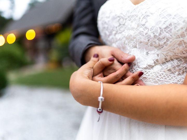 Tmx  Dsc4815 51 1021709 158359417155584 Aiken, SC wedding videography
