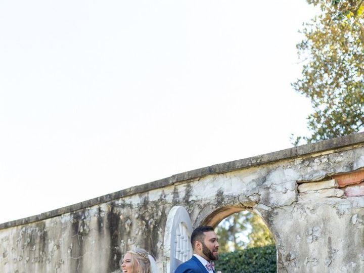 Tmx  Dsc7342 51 1021709 158359417159467 Aiken, SC wedding videography