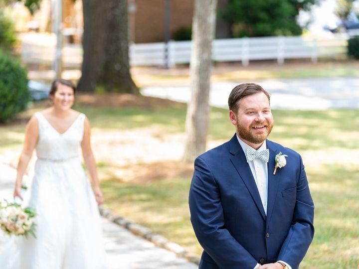 Tmx  Dsc8289 51 1021709 158359417692700 Aiken, SC wedding videography