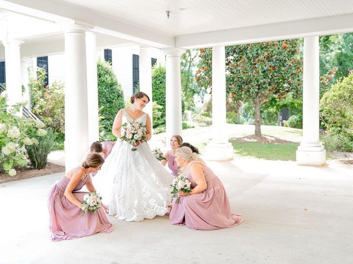Tmx  Dsc8448 51 1021709 158359417659671 Aiken, SC wedding videography