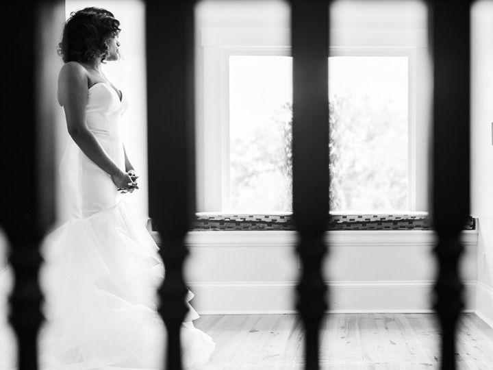 Tmx  Dsc8752 51 1021709 158359417564408 Aiken, SC wedding videography