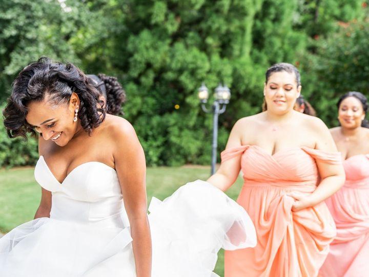 Tmx  Dsc9063 51 1021709 158359417348374 Aiken, SC wedding videography