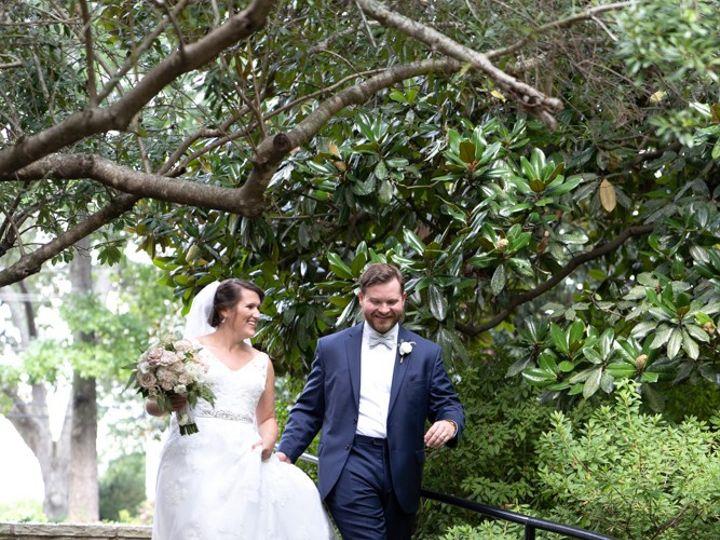 Tmx  Dsc9281 51 1021709 158359417622709 Aiken, SC wedding videography