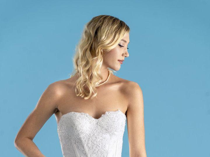 Tmx  Dsc9301 2 51 1021709 Aiken, SC wedding videography