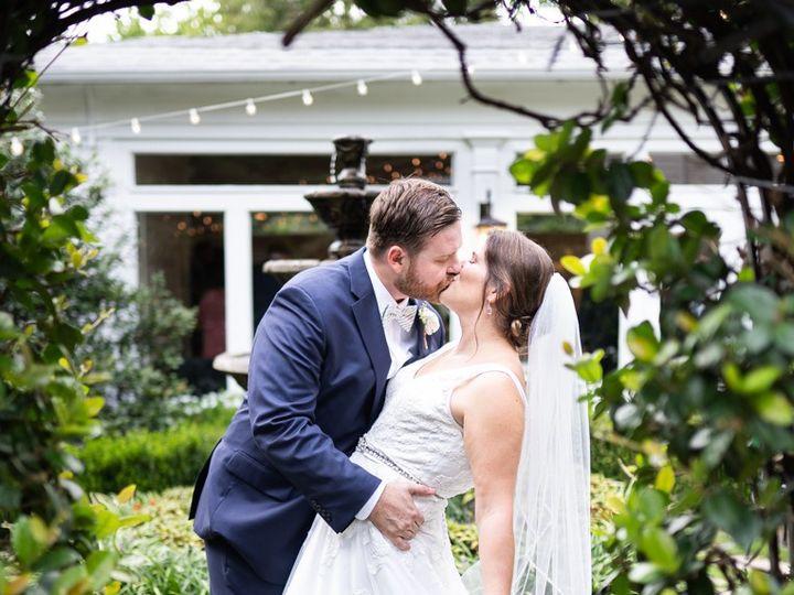 Tmx  Dsc9310 51 1021709 158359417650813 Aiken, SC wedding videography