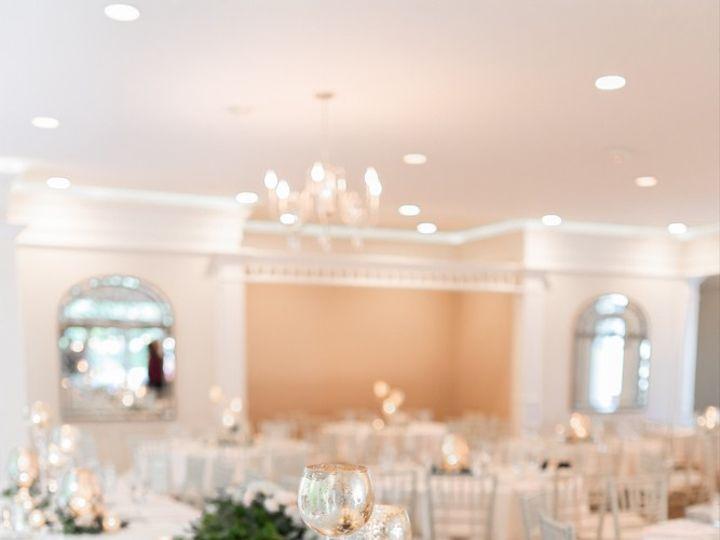 Tmx  Dsc9374 51 1021709 158359417576665 Aiken, SC wedding videography