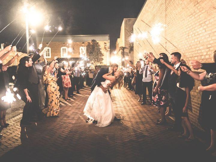 Tmx  Dsc9601 51 1021709 158359417028093 Aiken, SC wedding videography