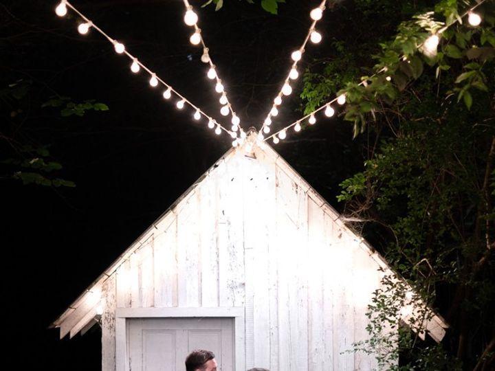 Tmx  Dsc9941 51 1021709 158359417562823 Aiken, SC wedding videography