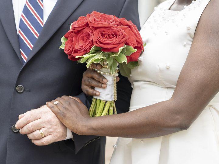 Tmx Dsc00602 Copy 51 1021709 Aiken, SC wedding videography