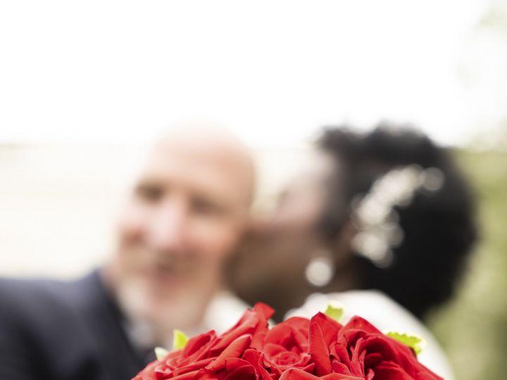 Tmx Dsc00614 51 1021709 Aiken, SC wedding videography