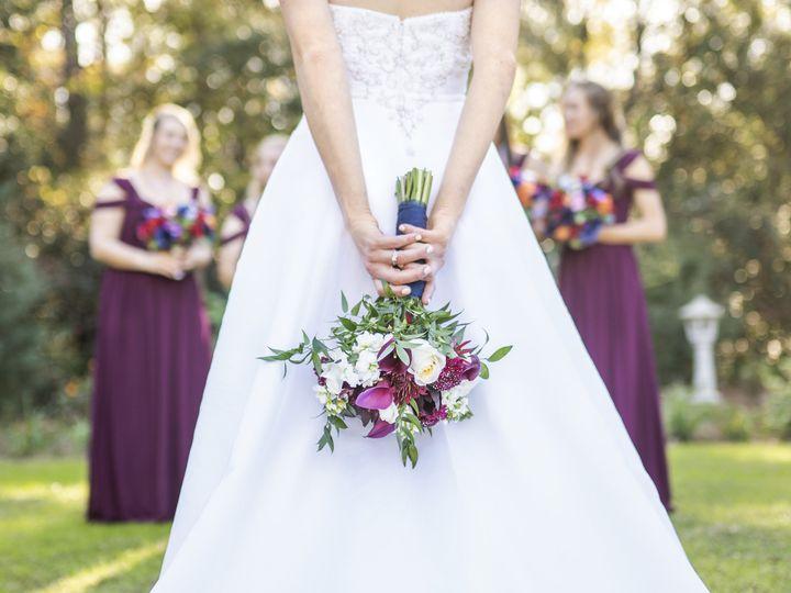 Tmx Dsc00664 51 1021709 Aiken, SC wedding videography