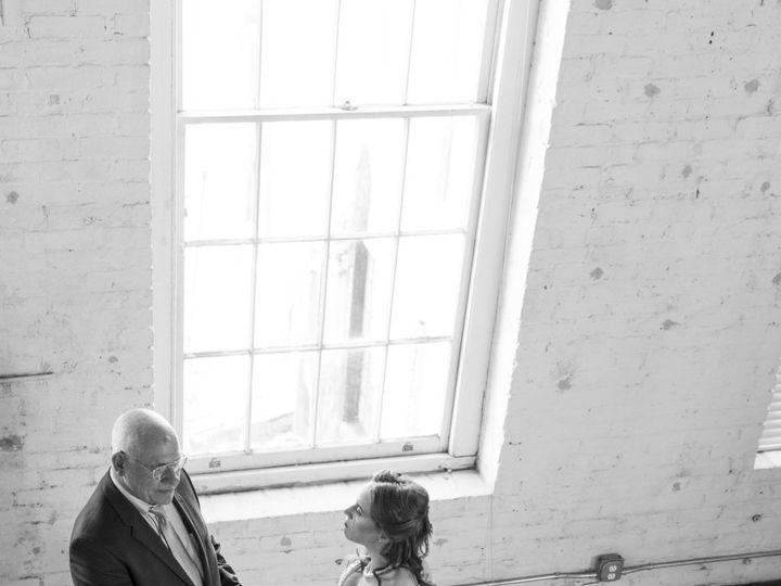 Tmx Dsc00716 2 51 1021709 Aiken, SC wedding videography