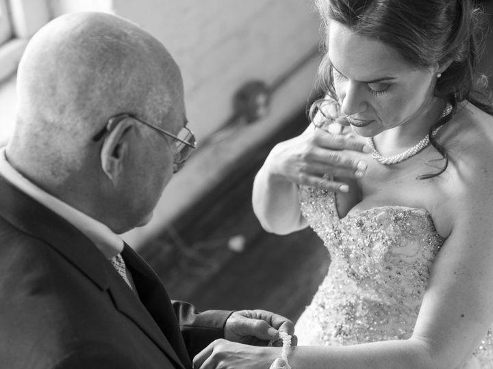 Tmx Dsc00737 2 51 1021709 Aiken, SC wedding videography