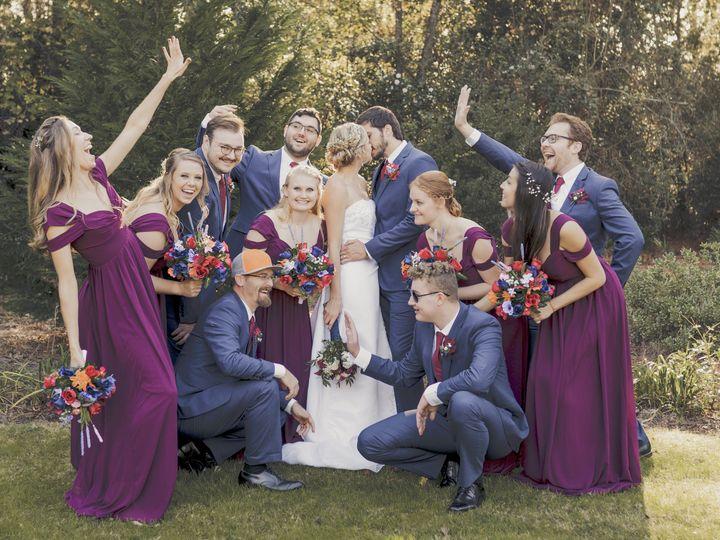 Tmx Dsc00878 51 1021709 Aiken, SC wedding videography