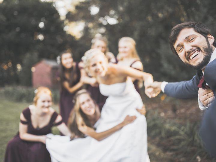 Tmx Dsc00951 51 1021709 Aiken, SC wedding videography