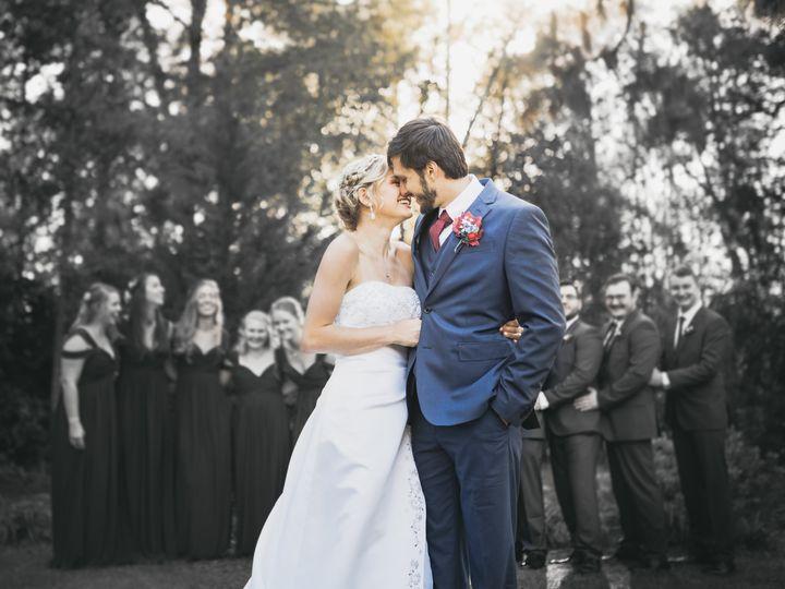 Tmx Dsc00979 51 1021709 Aiken, SC wedding videography