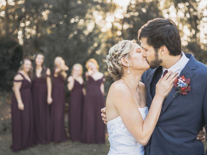 Tmx Dsc00993 51 1021709 Aiken, SC wedding videography