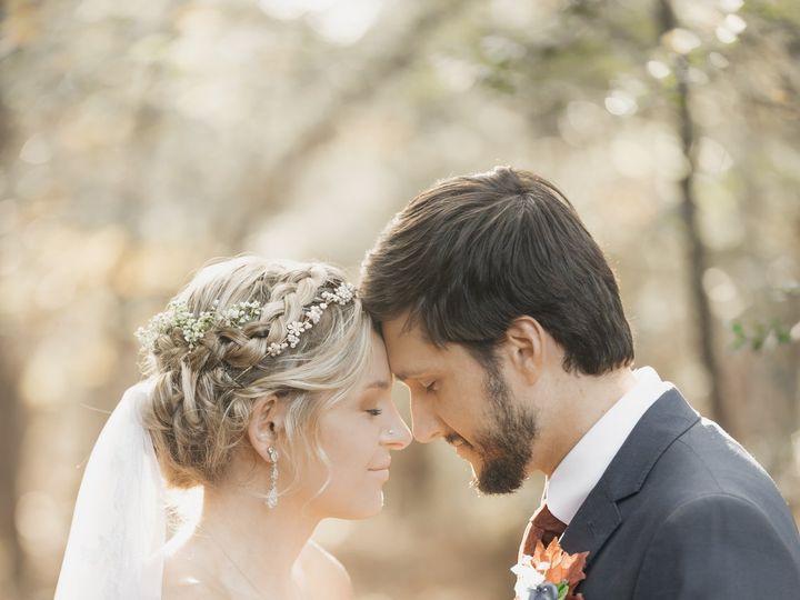 Tmx Dsc01391 51 1021709 Aiken, SC wedding videography