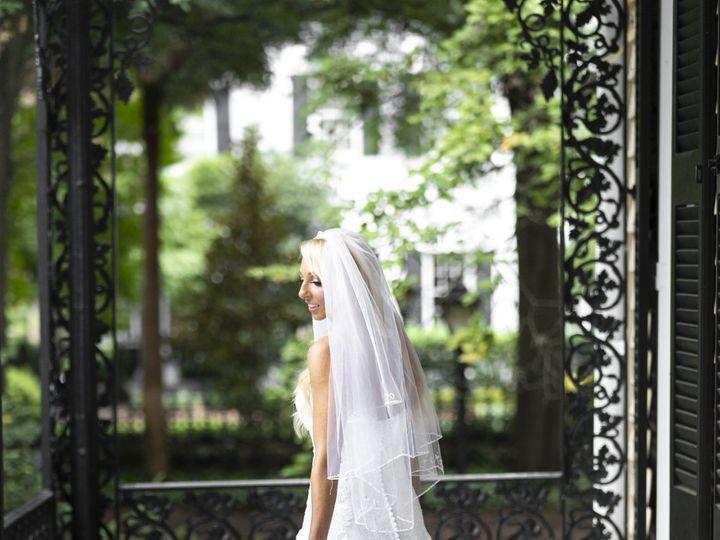 Tmx Dsc03159 51 1021709 Aiken, SC wedding videography