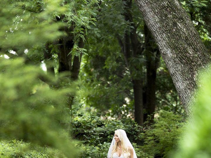 Tmx Dsc03281 51 1021709 Aiken, SC wedding videography