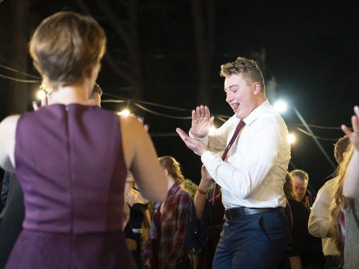 Tmx Dsc03439 51 1021709 Aiken, SC wedding videography