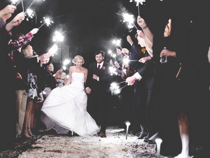Tmx Dsc03694 51 1021709 Aiken, SC wedding videography