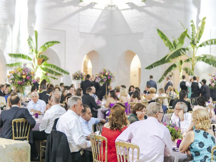 Tmx Dsc04879 51 1021709 Aiken, SC wedding videography